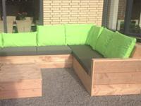 ervaring loungeset diemel tuin 150px