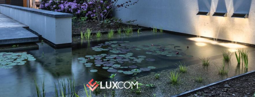 Luxcom partner van Diemelgroenvoorziningen